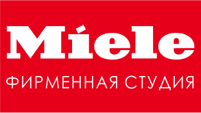 Miele Red Square.png
