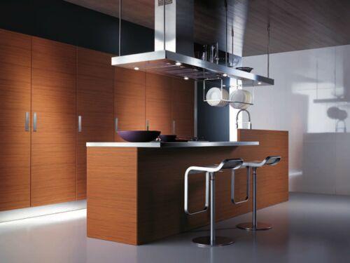 Фирменные кухни Composit