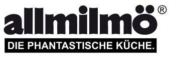 Кухни Allmilmo