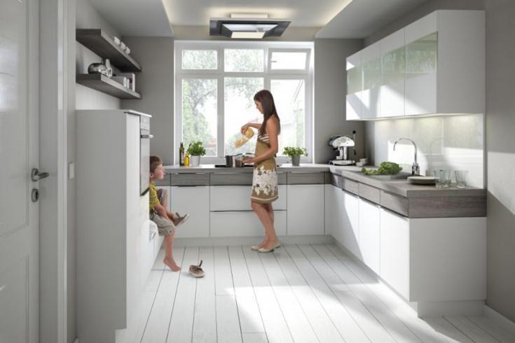 кухонный функционал