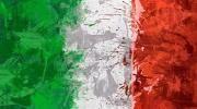Особенности итальянских производителей мебели