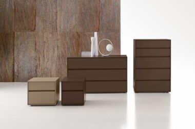 Фото  Presotto Box