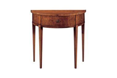 Фото  Morelatto Biedermeier Oval