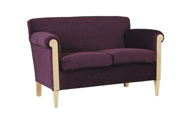 Фото  Morelatto 900 Club sofa
