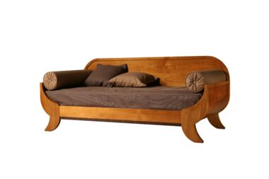 Фото  Morelatto Biedermeier bed