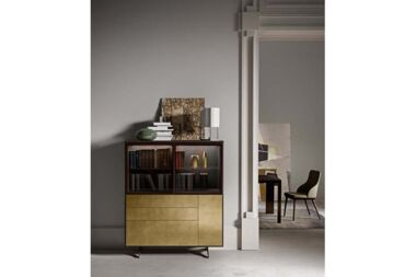 Фото  Jesse Open Sideboards