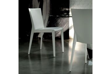 Фото  Cattelan Italia Beverly