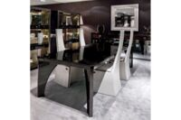 Кухня Karl Table Longhi
