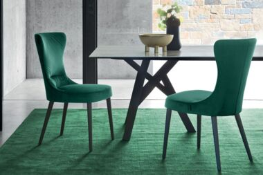 Фото  Calligaris Rosemary