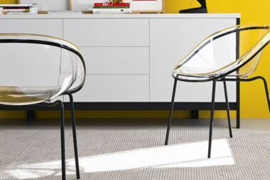 Фото  Calligaris Bloom