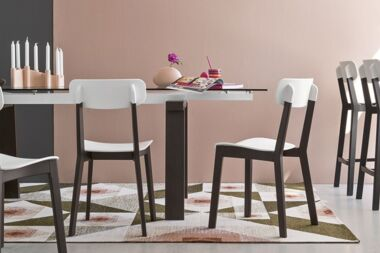 Фото  Calligaris Cream