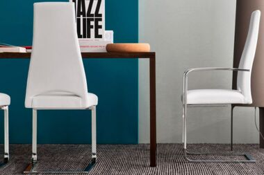 Фото  Calligaris Juliet