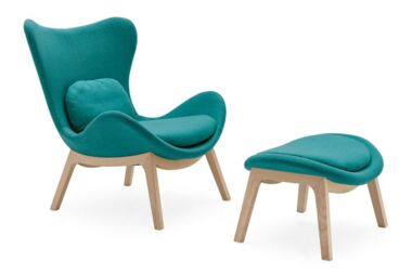 Фото  Calligaris Lazy