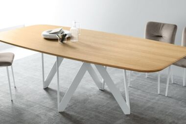 Фото  Calligaris Cartesio