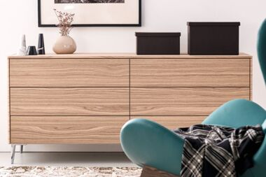 Фото  Calligaris Boston Comode