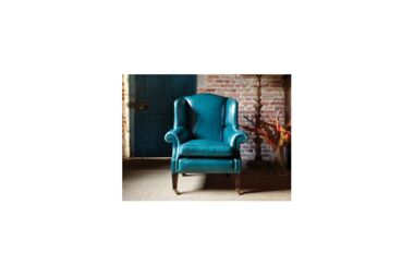 Фото  Duresta Wing Chairs