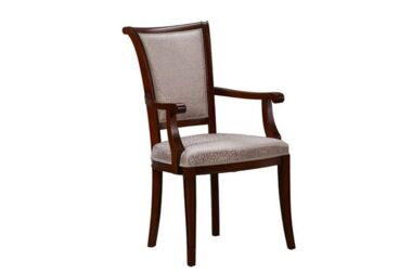 Фото  Phillip Selva Bellagio armchair