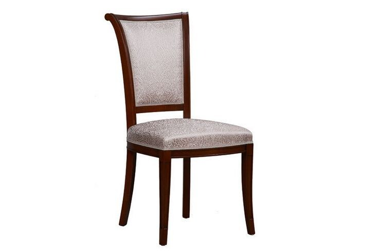 Фото  Phillip Selva Bellagio chair