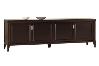 Фото  Phillip Selva Bellagio Sideboard