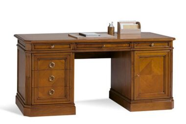Фото  Phillip Selva Bernini Desk