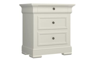 Фото  Phillip Selva Constantia Small chest of drawers