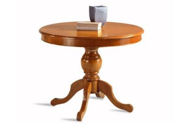 Фото  Phillip Selva Limone table